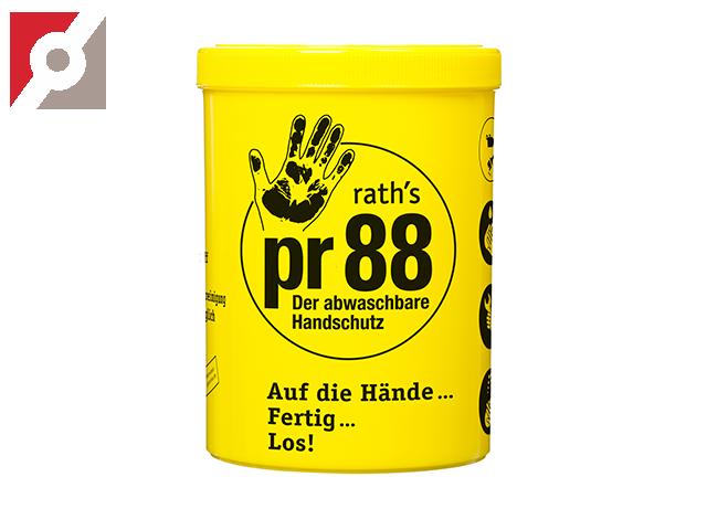 rath's pr88 1 Liter