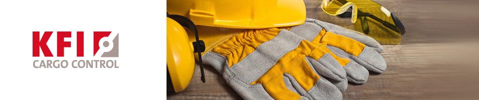 Arbeitsschutz + Hygiene