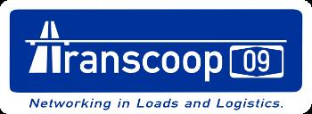 Transcoop09